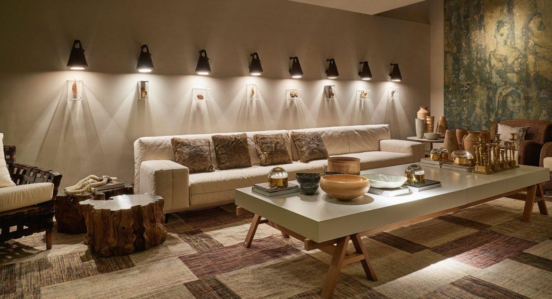iluminacao-sala-de-estar
