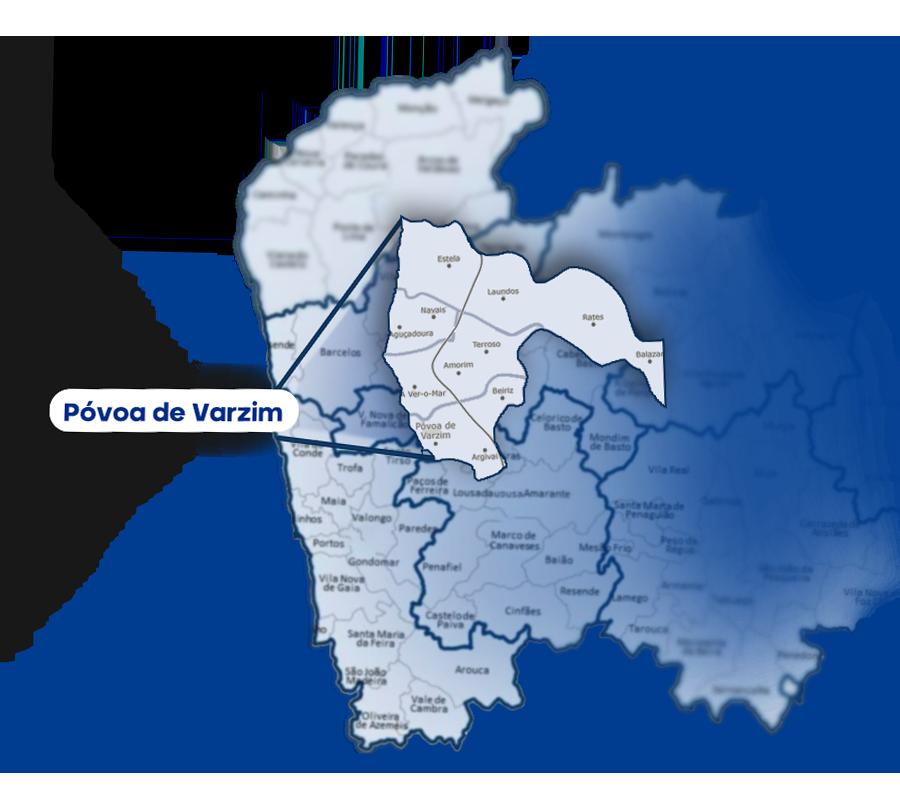 mapa_empresa
